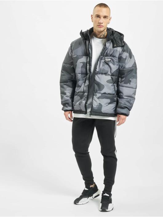 adidas Originals Täckjackor R.Y.V. Camo kamouflage