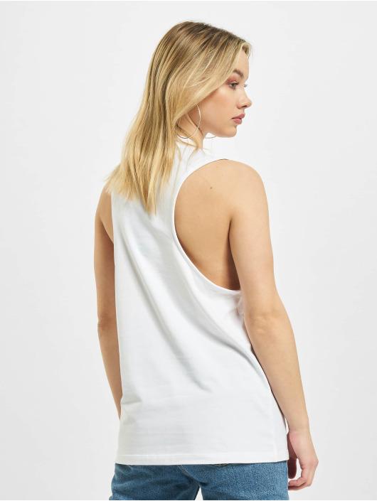 adidas Originals Tank Tops Originals white