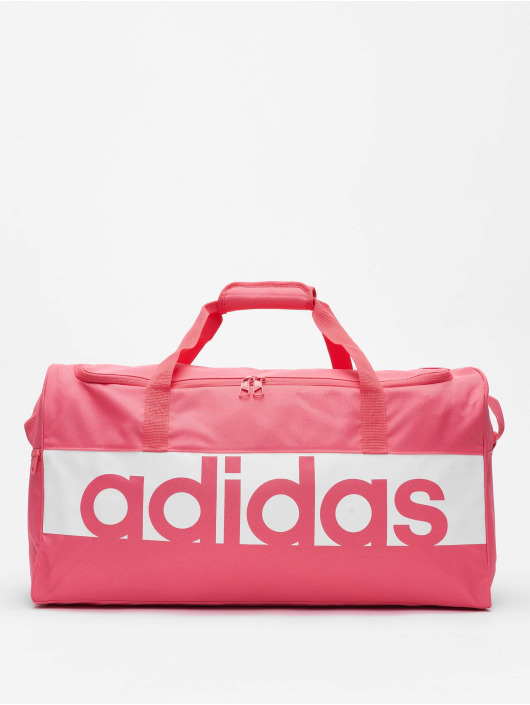adidas Originals tas Linear pink