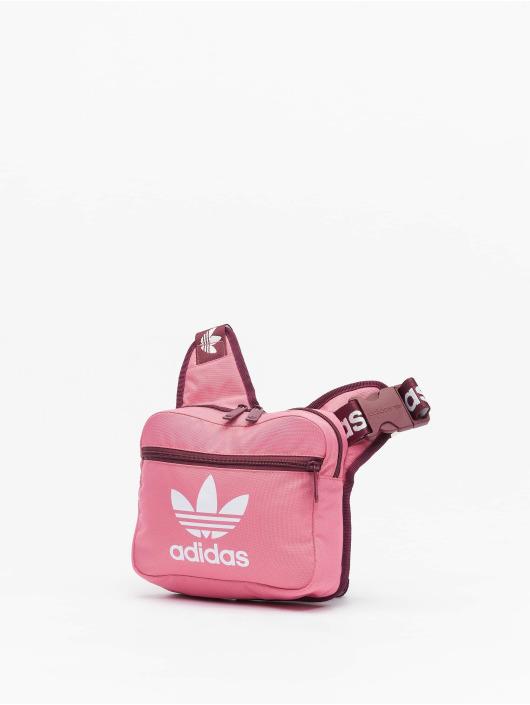 adidas Originals tas AC Sling rose