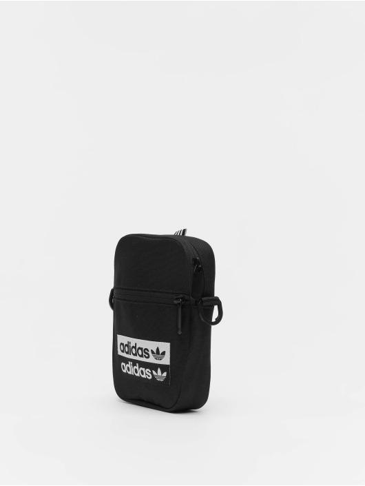 Bag Blackwhite Fest Originals Adidas Originals Adidas 8nNm0Oyvw