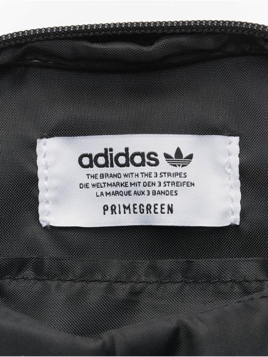 adidas Originals tas Monogram Fest zwart