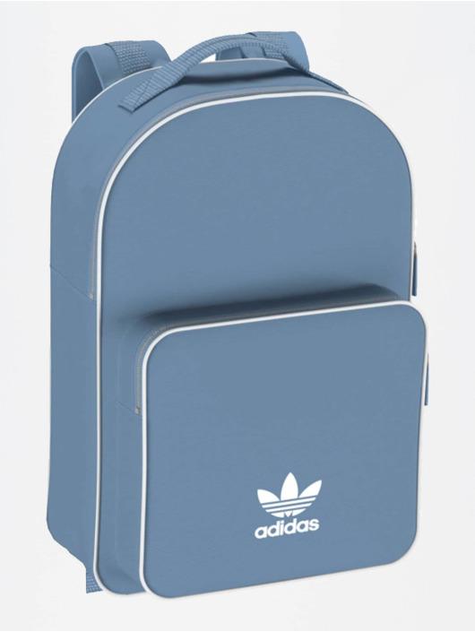 Adidas Bp Cl Adicolor Blue