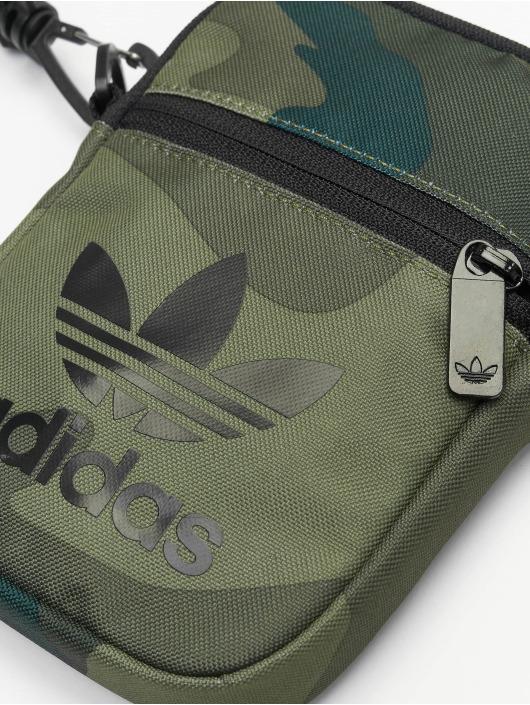 adidas Originals Tasche Camo camouflage