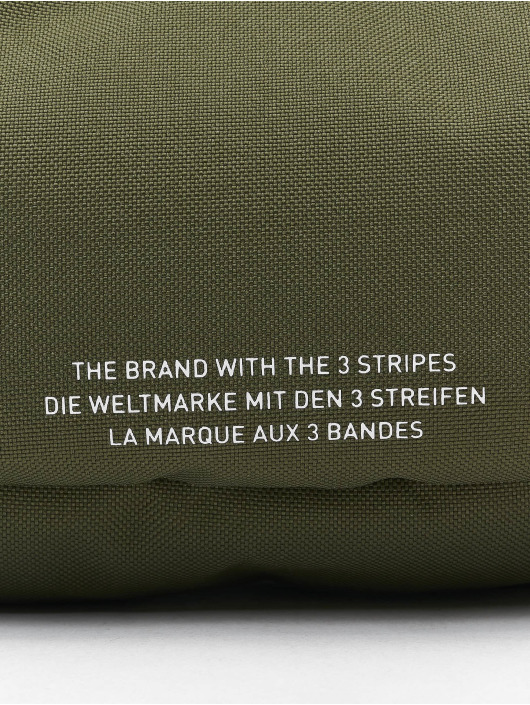 adidas Originals Tasche Essential khaki