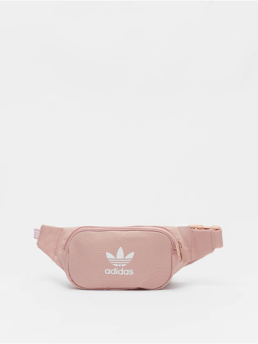 adidas originals Tasche Originals pink