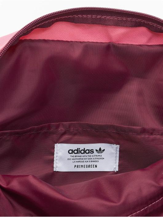 adidas Originals Tasche AC Sling rosa