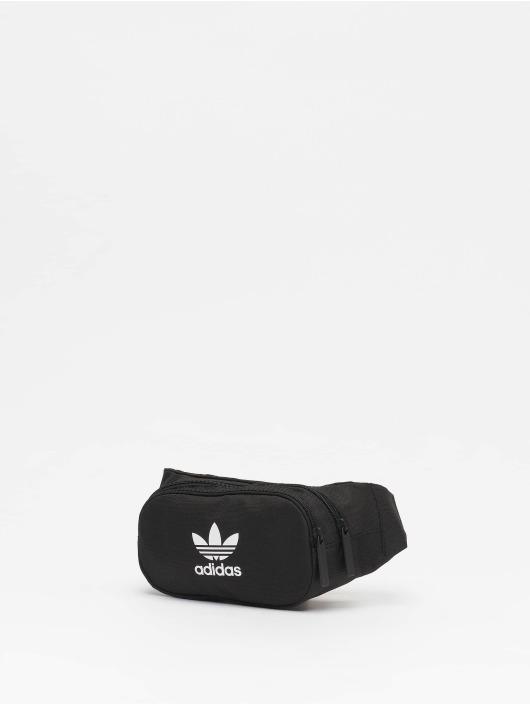 adidas Originals Tasche Essential schwarz