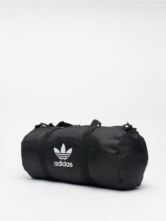 adidas Originals Tasche Adicolor schwarz