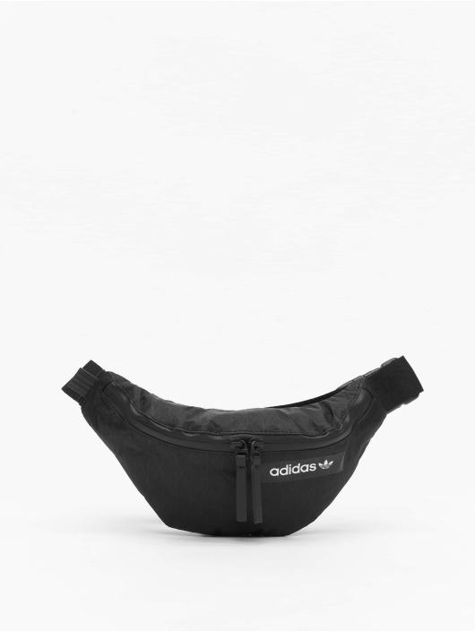 adidas Originals Tasche Future schwarz