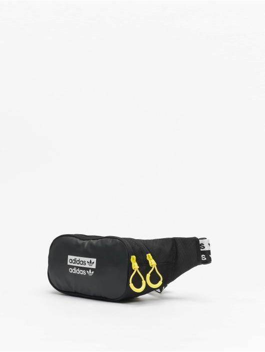 adidas Originals Tasche RYV schwarz
