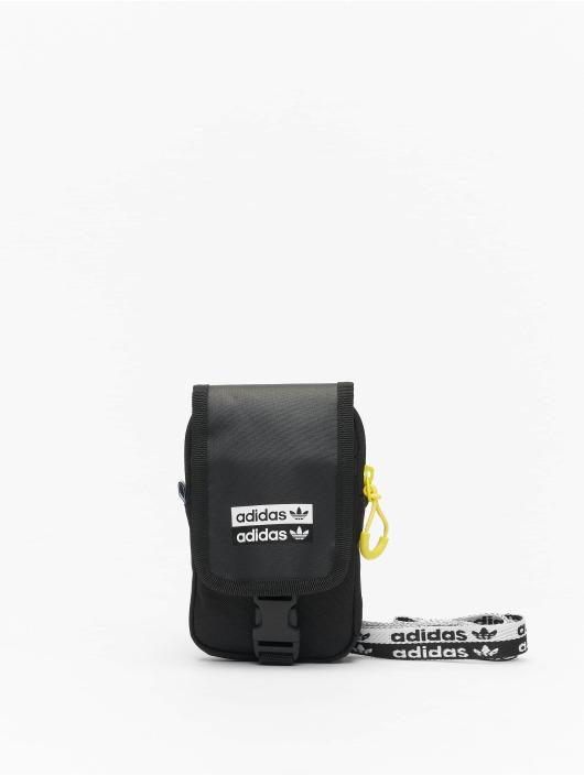 adidas Originals Tasche RYV Map schwarz