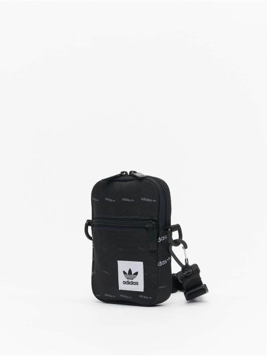 adidas Originals Tasche Monogram Fest schwarz