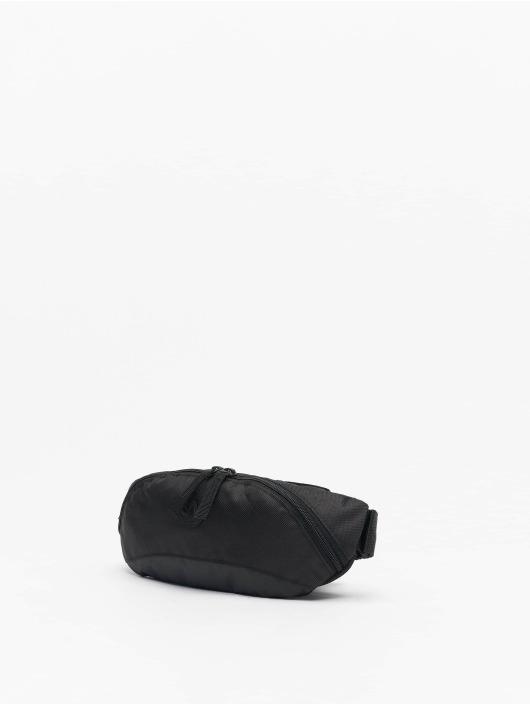 adidas Originals Tasche Waist Con 3 schwarz