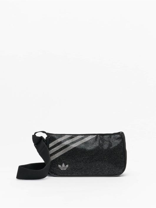 adidas Originals Tasche Mini schwarz