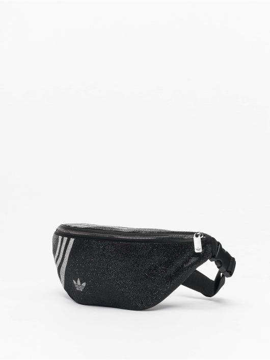 adidas Originals Tasche Originals schwarz