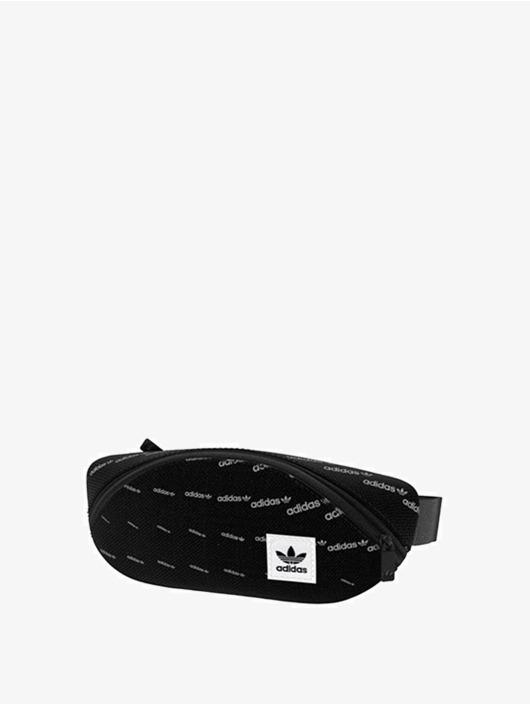 adidas Originals Tasche Monorgam schwarz