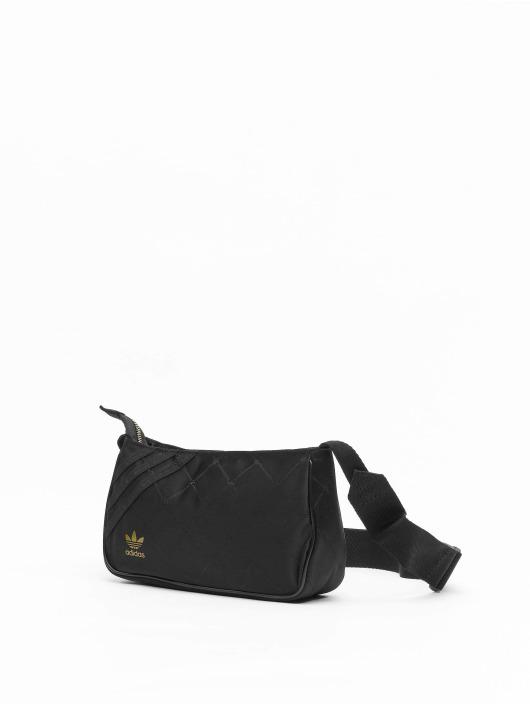 adidas Originals Tasche Mini Airliner schwarz