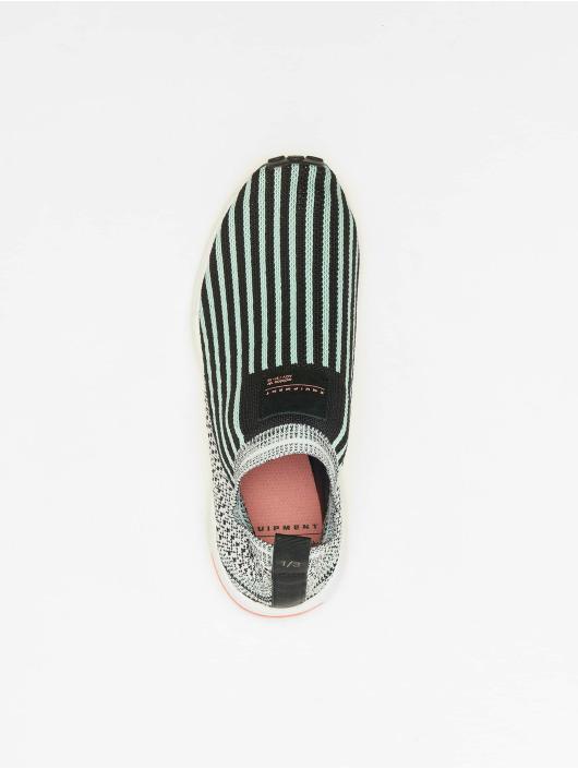 size 40 5f55e f87dc ... adidas originals Tennarit Eqt Support Sk Pk W musta ...