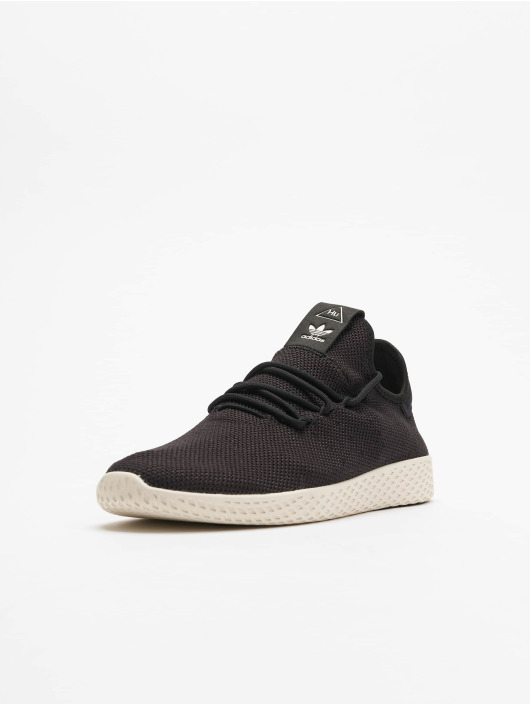 adidas Originals Tennarit Pw Tennis Hu musta
