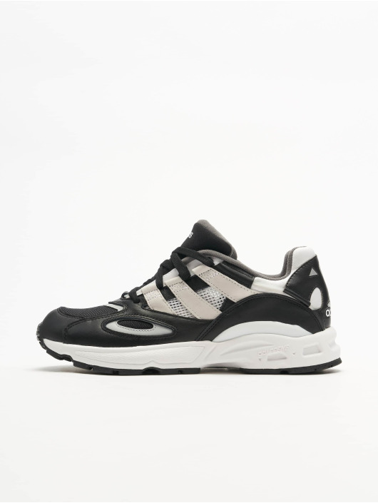 adidas Originals Tennarit Lxcon 94 musta
