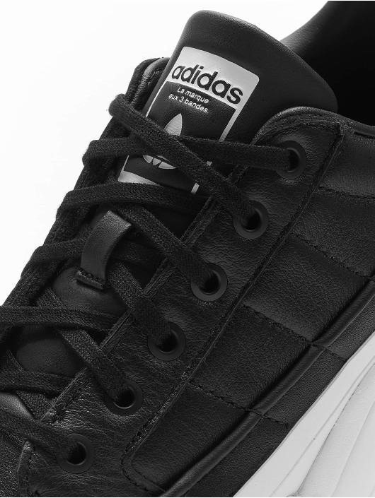 adidas Originals Tennarit Kiellor musta