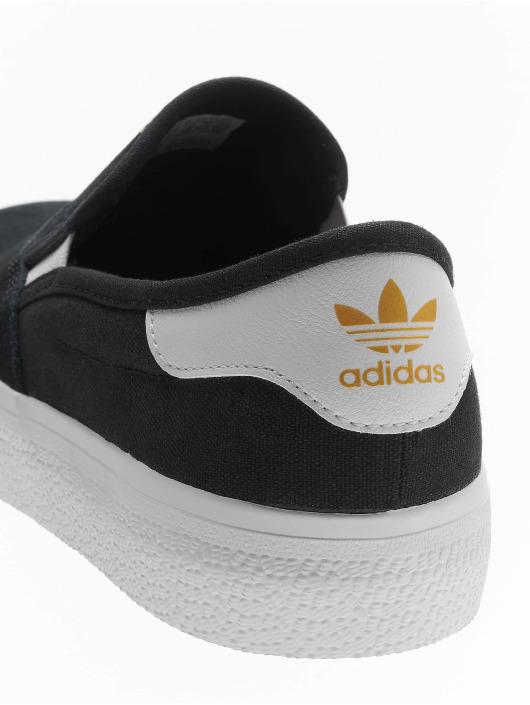 adidas Originals Tennarit 3MC musta