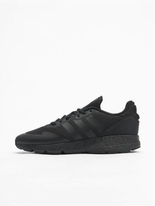 adidas Originals Tennarit ZX 1K Boost musta