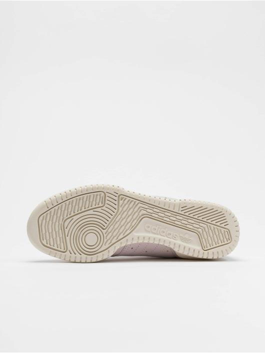 adidas originals Tennarit Powerphase purpuranpunainen