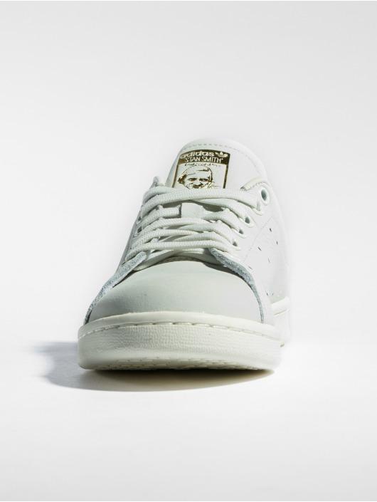 meet 67f6f 78084 ... adidas originals Tennarit Stan Smith Premium valkoinen ...