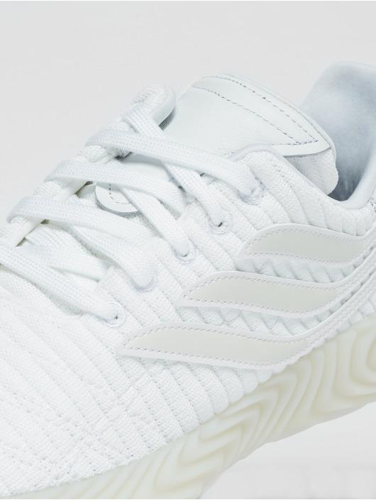 adidas originals Tennarit Sobakov valkoinen