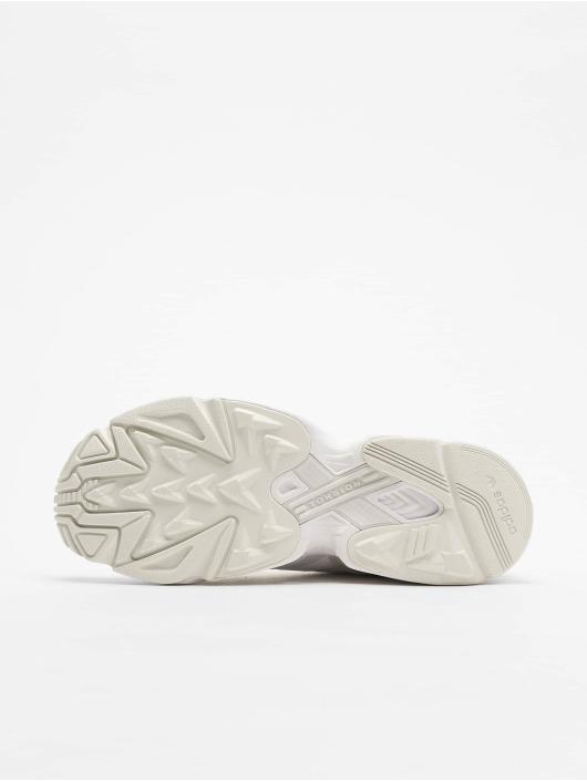 info for ca82f 026c5 ... adidas originals Tennarit Yung-96 valkoinen ...