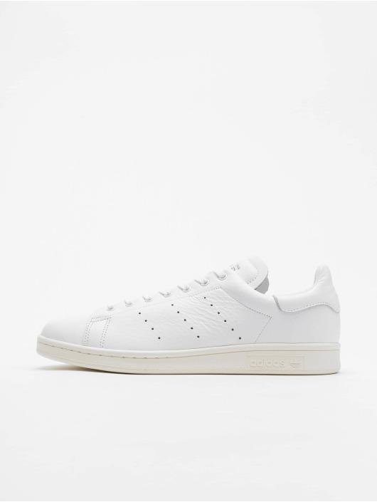 adidas Originals Tennarit Stan Smith Recon valkoinen