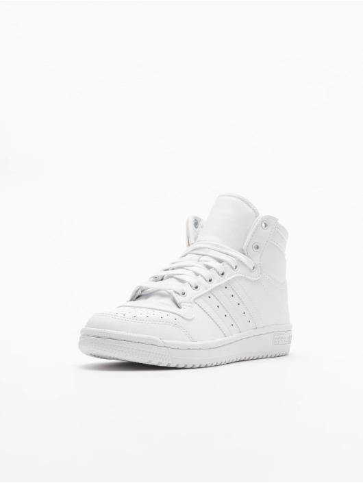 adidas Originals Tennarit Originals Top Ten valkoinen