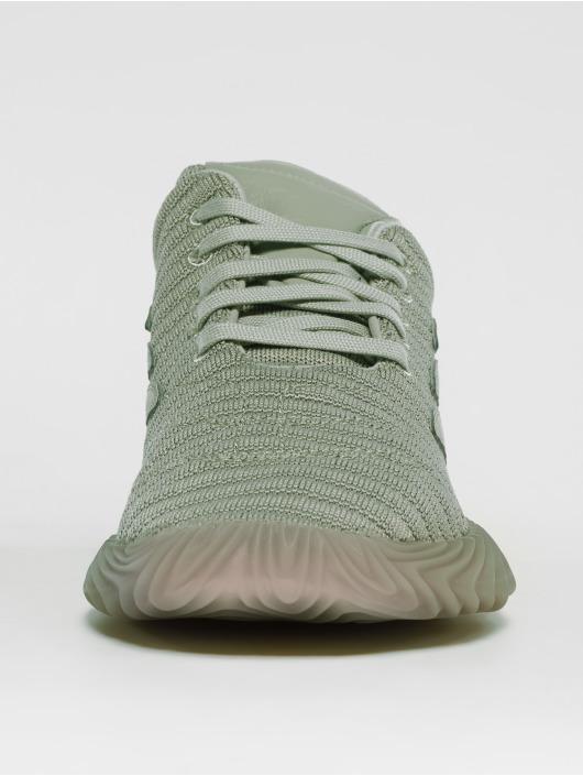 adidas originals Tennarit Sobakov vihreä