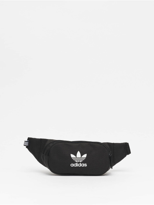 adidas Originals Torby Essential czarny