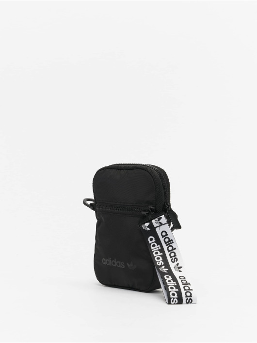 adidas Originals Torby RYV czarny