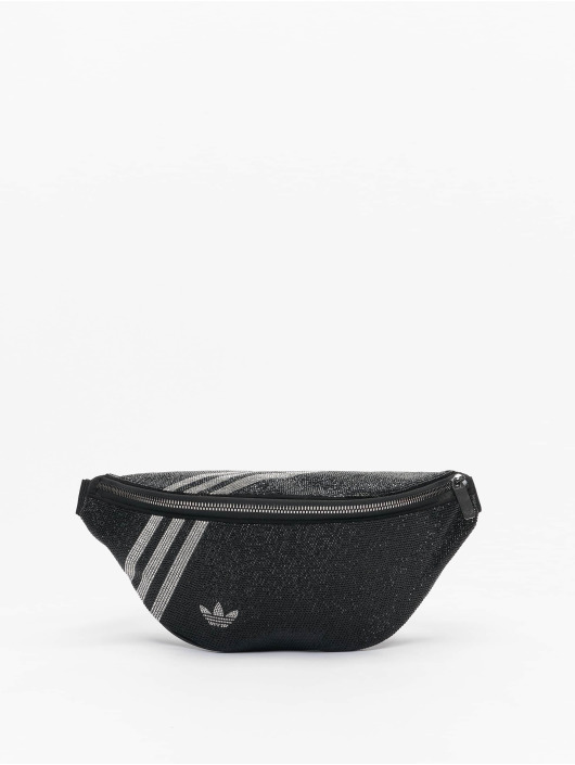 adidas Originals Torby Originals czarny