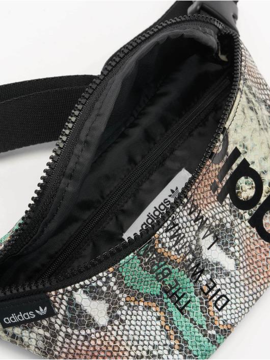 adidas Originals Torby Snake kolorowy