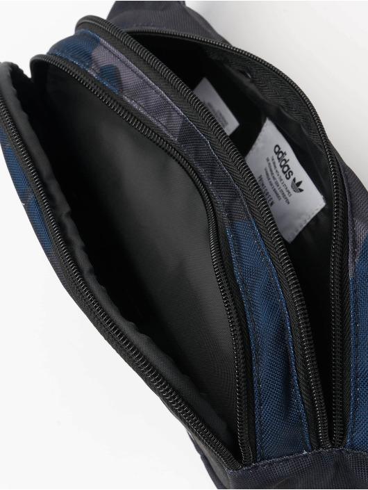 adidas Originals Torby Camo szary
