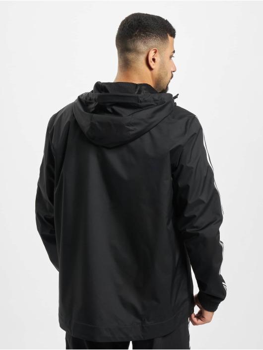 adidas Originals Training Jackets Lock Up black
