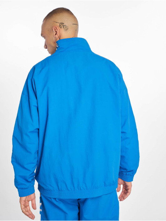 adidas Originals Transitional Jackets Woven blå