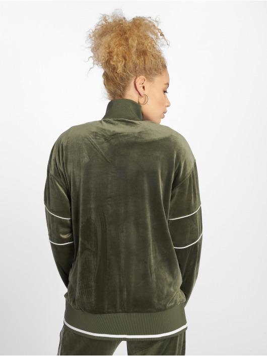 adidas originals Transitional Jackets Transition grøn