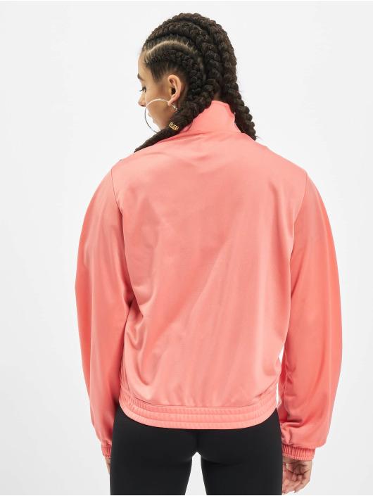 adidas Originals Transitional Jackets Originals oransje