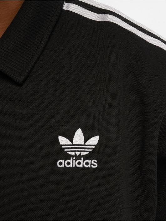 adidas originals Transitional Jackets Windsor Tt Transition svart
