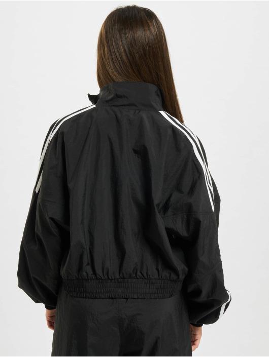 adidas Originals Transitional Jackets Disrupted Icon svart
