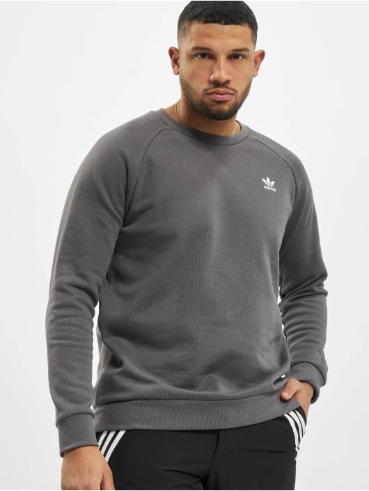 adidas Originals Tröja Essential grå