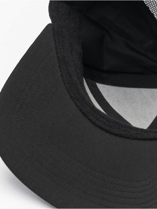 adidas Originals Trucker Cap AC Bold black