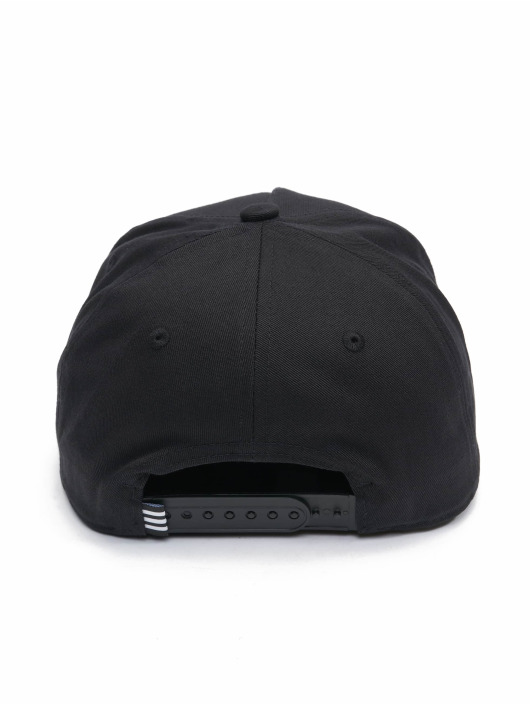 adidas Originals Trucker Caps Adicolor Closed czarny
