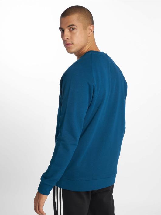 adidas originals trui Originals blauw